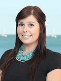 Mandy Moore, Real Estate Central - Darwin City