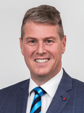 Brett Philipp, Harcourts Select Real Estate - SURREY HILLS