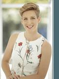 Kylie Salter, Hub Property Management - BEENLEIGH