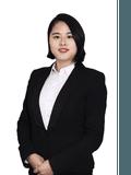 Shirley Zhao, LLC REAL ESTATE - MOUNT WAVERLEY