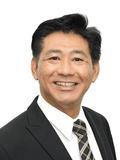 James Tan,