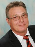 Greg Johnson, Elders - Real Estate