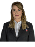 Lucinda Youl, Bushby Property Group - LAUNCESTON