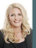 Belinda Donaldson, Queensland Property Real Estate - Brisbane & Gold Coast
