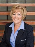 Terri Godfrey, Starr Partners - Merrylands