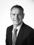 Dean Johnson, Sweeney Estate Agents - Yarraville