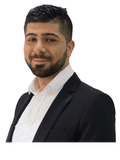 Michael Qader, AQ Properties - Birrong