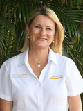 Clare Cowen, Ray White - Broome