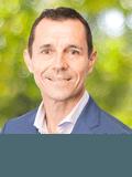 Marc Prospero, Purplebricks - Queensland