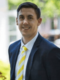 Mitch Balnaves, Ray White - Bendigo