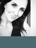 Joanne Prince-Gillies, Property Direct - International