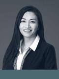 Angelina Xu, O'Brien Real Estate - Keysborough