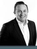 Matt Glynn, Code Property Group - BIRTINYA
