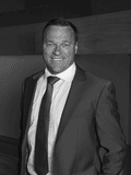 Toby Martin, Stone Real Estate Dee Why - Dee Why