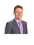 Grant Maskill-Dowton, Raine & Horne - Bathurst