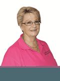 Jenny Cameron, Real Estate Mackay City - Mackay