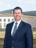 Jonathan Irwin, Capital Defence Homes - Wanniassa