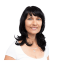 Karen Hardcastle, Laguna Real Estate - Noosa Heads