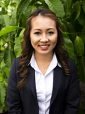 Ruby Vo, Area Specialist - Keysborough
