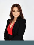 Serena Carter, Ray White - Tingalpa
