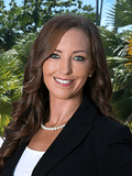 Tanya Newcombe, McGrath Estate Agents - Townsville