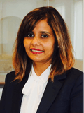 Suman Preet, Melbourne Rental Professionals - BLACKBURN