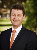 Paul McDonald, McDonald Upton