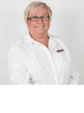 Vicky Glass, PMC Property Management