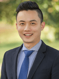 Leo Xu, Fletchers - Canterbury