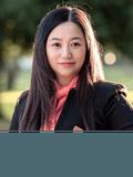 Cathy Fu, Ozcapital Springvale Real Estate