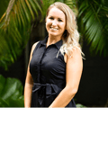 Charlotte Foley, Ray White - Darwin