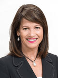 Josephine Johnston-Rowell, JOHNSTON DIXON - Brisbane
