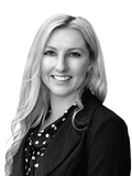 Candice Blanch, Impact Realty Group - MOUNT ELIZA