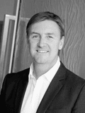 Heath Baird,