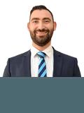 Charbel Nader, Harcourts - Parramatta