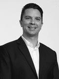 Anthony Hussey, Boutique Homes - Docklands