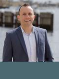 David Villarosa, Priority1 Property - Geelong