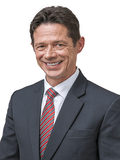 Jules Bouchard, Grants Estate Agents