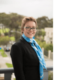Sarah Martin, Melbourne Property Managers - Hawthorn East