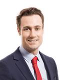 Josh Kalender, Nelson Alexander Real Estate - Flemington