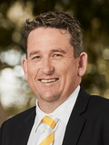 Matt Bunder, Ray White - Gawler / Willaston RLA269656