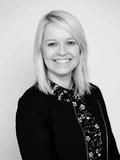Tania Hogan, Boutique Homes - Docklands