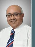 Sanjay Bhuva, Re/Max Panorama - TUART HILL