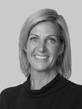 Bethwyn Richards, The Agency - Sydney