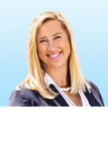 Lisa Fraser-Smith, Colliers International - Melbourne