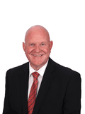 Terry Richardson, Ballarat Real Estate - Ballarat
