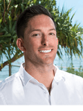 Scott Louis, McGrath Estate Agents - CALOUNDRA