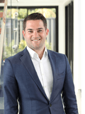 Dane Moller, Greg Gilbert Real Estate - CRONULLA