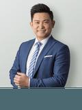 John Ong, Belle Property Adelaide City - ADELAIDE (RLA 239435)