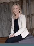 Rebecca Gibson, Gibson McLean - Greater Geelong & Surf Coast.